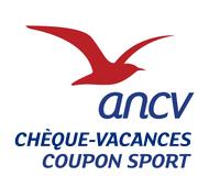 Coupons Sport ANCV acceptés